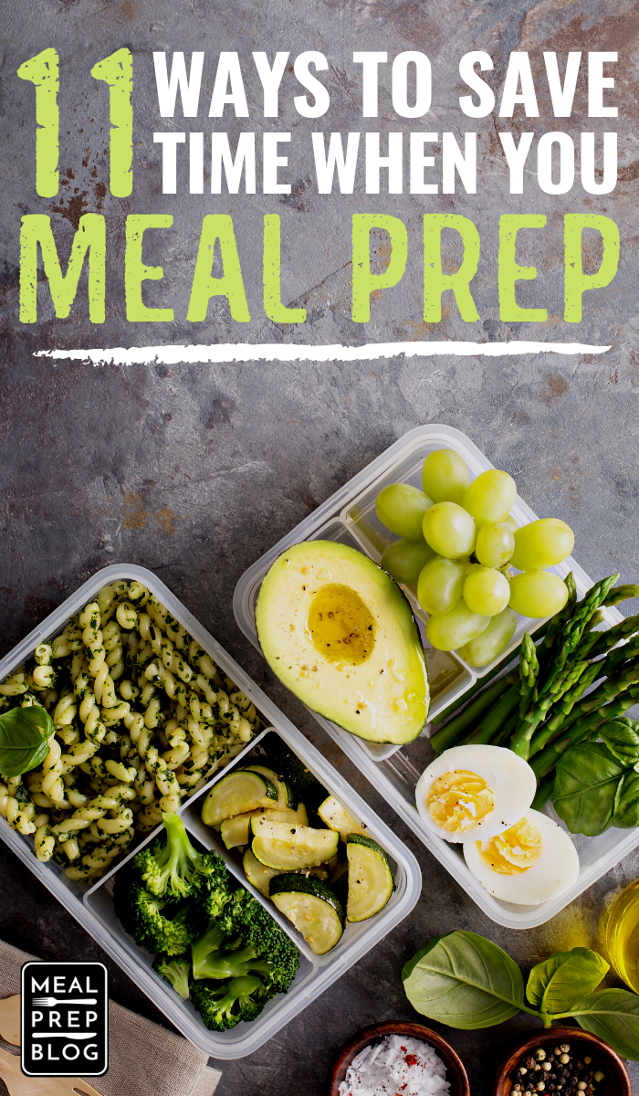 Time Saving Tips For Meal Prepping, Easy Meal Prep Advice #mealprep #mealprepping #mealpreplife #mealpreptips #mealprepideas #mealprepsundays