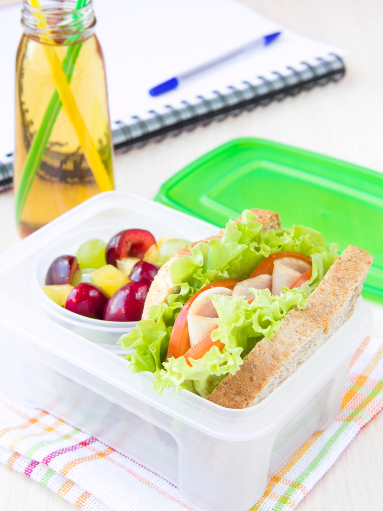 Tips For College Students To Meal Prep, student meal prep tips #mealprep #mealpreplife #mealplan #mealprepsunday #mealprepideas